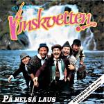 På Helså Laus cover